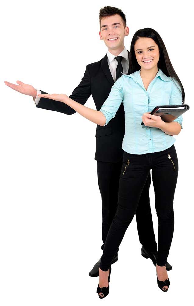 Srovnání pojištění majetku