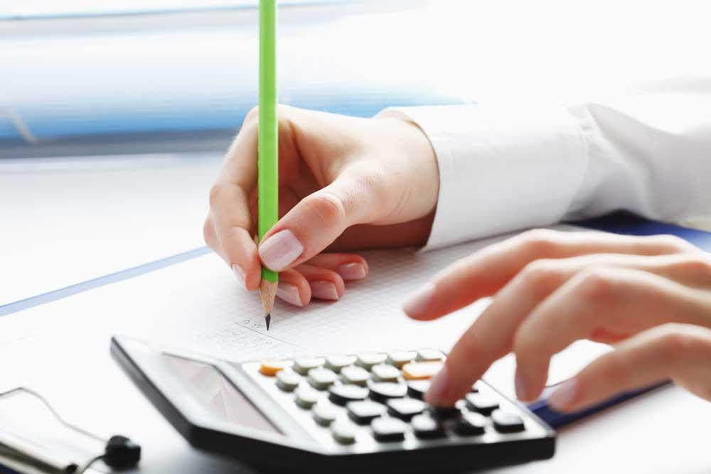 Povinné ručení kalkulačka online